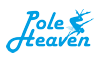 Pole Heaven